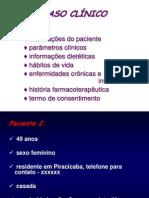 caso clínico Atenfar - 2