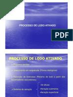 Dimension Amen To Lodos Ativados Mai-09