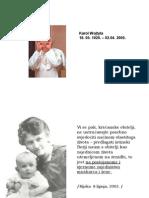 Papa_Ivan_Pavao_II
