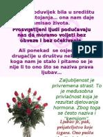 Prava_ljubav