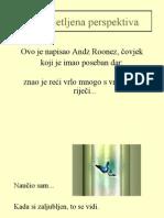 Prosvijetljena_perspektiva
