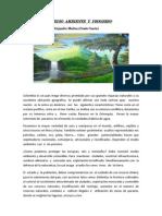 Medio Ambiente y Progreso1