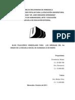 +++10proyecto de Grado.berjes y Roncancio.!