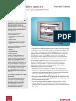 ftalk-pp012_-pt-p