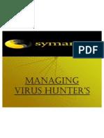 Case Study Ppt Symantec Antivirus