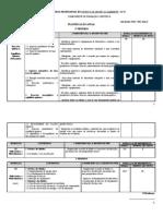Planificação_profissional