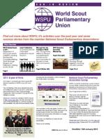 WSPU Newsletter Ed1 Winter Web En