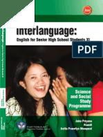Kelas XI_SMA IPA IPS_Bahasa Inggris_Joko Priyana