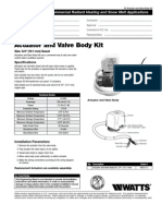 ES-Actuator-and-Valve-Body-Kit-EN-1142_web