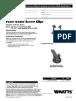 ES-Foam-Board-Screw-Clips-EN-1142_web