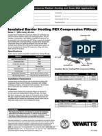 ES-Insulated-Barrier-PEX-Compression-Fitting-EN-1145_web
