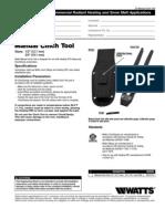 ES-Manual-Cinch-Tool-EN-1145_web
