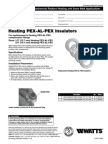 ES-PEX-AL-PEX-Replacement-Insulators-EN-1145_web