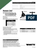 ES-Reamer-Tool-EN-1142_web