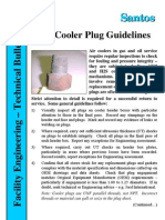 TB-Air Cooler Plug Guidelines Rev 1