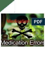 Medication(2)Yang Di Edit 9