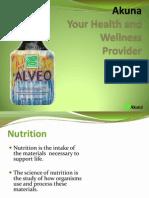 AkunaHealth&Wellness