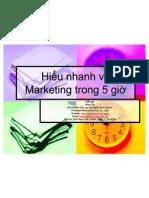 _Hieu Nhanh Marketing Trong 5 Gio