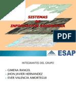 Expo Sic Ion Unidad 4 a III.