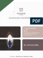 Ip1 Infok Az Elvonulasrol