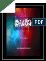 shama