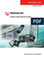 Graphics Quick Ref Guide FINAL 01394a