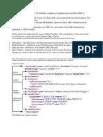 The XML Publisher