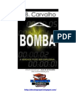 A Bomba - J. B
