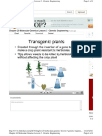 Www.slideshare.net j3di79 Chapter 20 Molecular Genetics