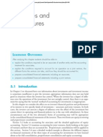 Pages From Chapter 5 Associates and Joint Ventures-1d0b6bac613e21e099afe552b7a9d88a