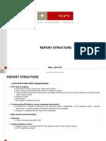 2008 04 - Financial Sector V01-Vincent504