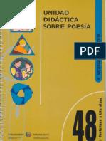 Material Curricular-Unidad Didctica-Pas Vasco