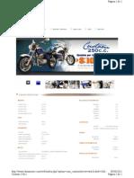 Custom 250