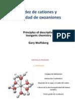 Acidezcationes-basicidadoxoaniones_17522