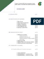 Rapport Mas 07