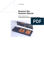 Breakout_Box_Hardware_Manual