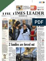 Times Leader 11-25-2011