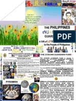 SMART SENSES THE PHILIPPINES d'V[1][1].NETr PY@RAMIDS EVSCNN GUARDIAN SYSTEM