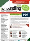 9. Jahresforum Unbundling 2012