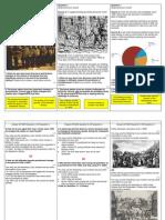 C&P Exam Papers