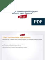 cambio_collezione