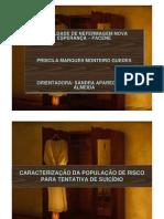 Microsoft PowerPoint - PRICILA