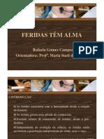 Microsoft PowerPoint - SLIDS.rafaela