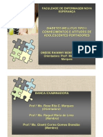Microsoft PowerPoint - slids.rayane