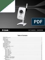 DCS-2121_A1_Manual_v1.10(E)