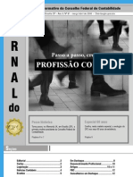 Jornal81