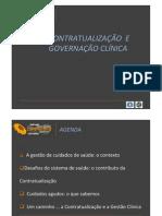 2. Governação Clínica_Ana Escoval (1)