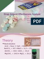 Drug3.9