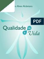 Qualidade de é Vida - Dr