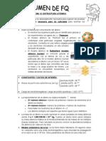 tema12Estructura atómicaC